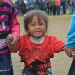 Rostros de niños 1 Fotografía por Jess Herrarte 150x150 - Rostros de Esperanza en Sololá por Organización HOPE Worldwide
