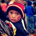 Rostros de niños 10 Fotografía por Jess Herrarte 150x150 - Rostros de Esperanza en Sololá por Organización HOPE Worldwide