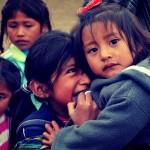 Rostros de niños 11 Fotografía por Jess Herrarte 150x150 - Rostros de Esperanza en Sololá por Organización HOPE Worldwide