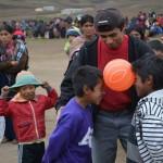 Rostros de niños 12 Fotografía por Jess Herrarte 150x150 - Rostros de Esperanza en Sololá por Organización HOPE Worldwide