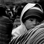 Rostros de niños 2 Fotografía por Jess Herrarte 150x150 - Rostros de Esperanza en Sololá por Organización HOPE Worldwide
