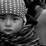 Rostros de niños 3 Fotografía por Jess Herrarte 150x150 - Rostros de Esperanza en Sololá por Organización HOPE Worldwide