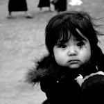 Rostros de niños 4 Fotografía por Jess Herrarte 150x150 - Rostros de Esperanza en Sololá por Organización HOPE Worldwide