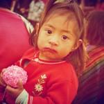Rostros de niños 5 Fotografía por Jess Herrarte 150x150 - Rostros de Esperanza en Sololá por Organización HOPE Worldwide