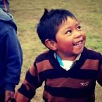 Rostros de niños 6 Fotografía por Jess Herrarte 150x150 - Rostros de Esperanza en Sololá por Organización HOPE Worldwide