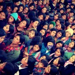 Rostros de niños 9 Fotografía por Jess Herrarte 150x150 - Rostros de Esperanza en Sololá por Organización HOPE Worldwide