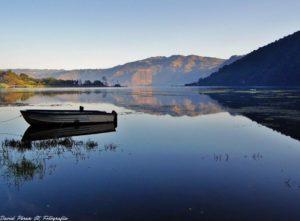Galería – Fotos de Guatemala por David Pérez