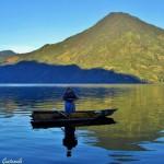 Santiago Atitlán Sololá foto por David Perez 150x150 - Galería - Fotos de Guatemala por David Pérez
