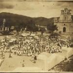 antigua rabinal 150x150 - Guía Turística - Rabinal, Baja Verapaz