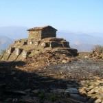 cajiu 150x150 - Guía Turística - Rabinal, Baja Verapaz