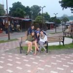 calle 150x150 - Guía Turística - Tradiciones de los Ancestros en Santiago Atitlán
