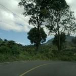 carreterra 150x150 - Guía Turística - Tradiciones de los Ancestros en Santiago Atitlán