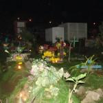 ceme 150x150 - Guía Turística - Tradiciones de los Ancestros en Santiago Atitlán