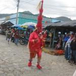 diablo 150x150 - Guía Turística - Rabinal, Baja Verapaz