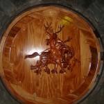 escudo1 150x150 - Guía Turística - Tradiciones de los Ancestros en Santiago Atitlán