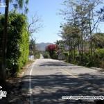 lu 2 150x150 - Guía Turística - Rabinal, Baja Verapaz