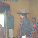 señores 150x150 - Guía Turística - Tradiciones de los Ancestros en Santiago Atitlán