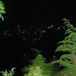 view  150x150 - Guía Turística - Tradiciones de los Ancestros en Santiago Atitlán