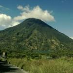 volcan 150x150 - Guía Turística - Tradiciones de los Ancestros en Santiago Atitlán