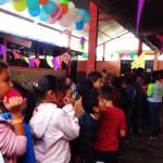 11 150x150 - Campamento Internacional de Voluntariado