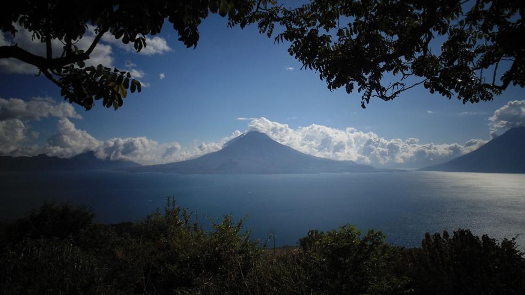 111 1024x576 - Guía Turística - Reserva Natural y Mariposario en Panajachel