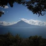 111 150x150 - Guía Turística - Reserva Natural y Mariposario en Panajachel