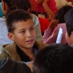 2 150x150 - Campamento Internacional de Voluntariado