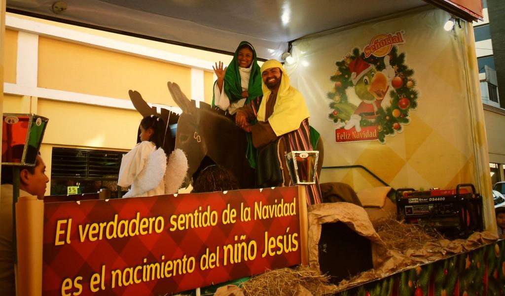 211 1024x601 - La Posada más Grande de Guatemala
