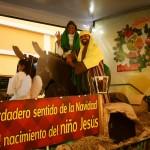 La Posada más Grande de Guatemala