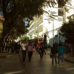 2s 150x150 - La Posada más Grande de Guatemala