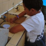 6 150x150 - Campamento Internacional de Voluntariado