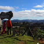 DSC06102 150x150 - Guía Turística - Reserva Natural y Mariposario en Panajachel
