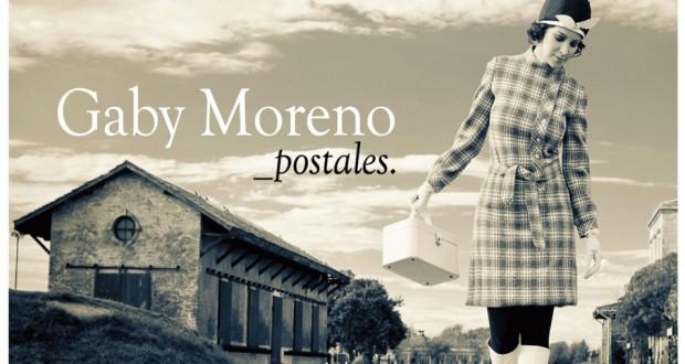 Video Musical – Gaby Moreno con la canción Qué Voy a Hacer