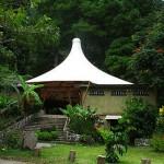 san buenaventura 150x150 - Guía Turística - Reserva Natural y Mariposario en Panajachel