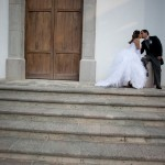 Amor en Antigua Guatemala 1 Fotografía por L. Payeras 150x150 - Un Recorrido de Amor por Guatemala