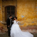 Amor en Antigua Guatemala 3 Fotografía por L. Payeras 150x150 - Un Recorrido de Amor por Guatemala