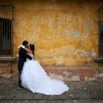Amor en Antigua Guatemala 4 Fotografía por L. Payeras 150x150 - Un Recorrido de Amor por Guatemala