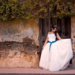 Amor en Antigua Guatemala 6 Fotografía por L. Payeras 150x150 - Un Recorrido de Amor por Guatemala