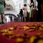 Amor en Antigua Guatemala Fotografía por L. Payeras1 150x150 - Un Recorrido de Amor por Guatemala