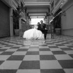 Amor en El Portal de Comercio Centro Histórico 3 Fotografía por L. Payeras 150x150 - Un Recorrido de Amor por Guatemala