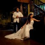 Amor en Hotel Atitlán 2 Fotografía por L. Payeras 150x150 - Un Recorrido de Amor por Guatemala