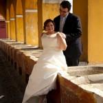 Amor en el Tanque la Unión Antigua Guatemala Fotografía por L. Payeras 150x150 - Un Recorrido de Amor por Guatemala