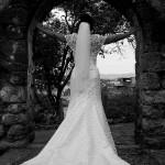 Amor en las Ruinas de Antigua Guatemala 2 Fotografía por L. Payeras 150x150 - Un Recorrido de Amor por Guatemala
