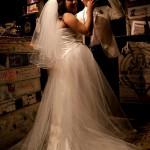 El amor en Guatemala 1 Fotografía por L. Payeras 150x150 - Un Recorrido de Amor por Guatemala