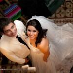 El amor en Guatemala 2 Fotografía por L. Payeras 150x150 - Un Recorrido de Amor por Guatemala