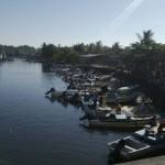 Embarcadero 150x150 - Guía Turística - Puerto Iztapa