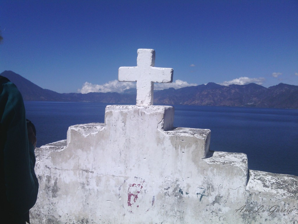 IMG 20140210 101908 0 1024x768 - Guía Turística - San Antonio Palopó