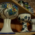 cerámica vidriada 150x150 - Guía Turística - San Antonio Palopó