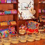 fotos para mundo chapin 2 150x150 - La Azotea: Arte, historia y café