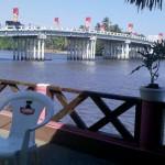 puente 150x150 - Guía Turística - Puerto Iztapa